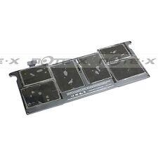 "35Wh A1375 Batterie pour MacBook Air 11"" A1370 Late 2010 A1375 MC505 -FR"