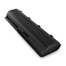 6-Zellen Notebook-Akkus für HP Envy