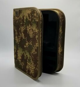 Planet Eclipse - ETHA 2 OEM Zippered Case - Paintball