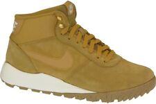 Nike 654888727 Hoodland Suede Boccasport 47