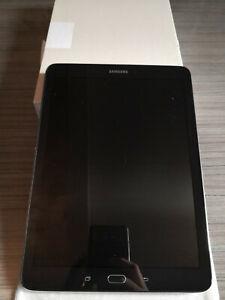 """SAMSUNG Galaxy TAB S2 32 GB, 9.7"""", Wi-Fi, SM-T819 Noir (2)"""