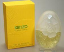 Kenzo Le Monde est Beau 30 ml Eau de Toilette Spray