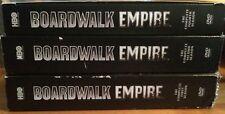 Boardwalk Empire Seasons 1, 2, & 4
