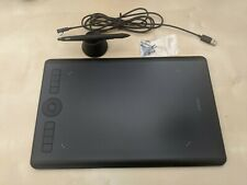 *Used* Wacom Intuos Pro Graphic Tablet (PTH660)
