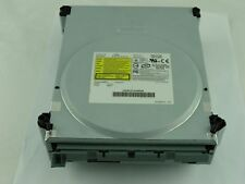 Replacement Disc Drive For Xbox 360 Fat BenQ VAD6038