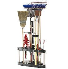 Rubbermaid Garden Tool Racks For Sale Ebay