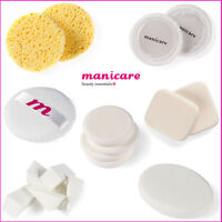 Makeup Sponge Applicator Puff Pad Blender Face Beauty Smooth Foundation Flawless