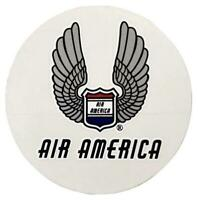 Air America Peel & Stick Decal, Vietnam War, Laos  DEC-0122