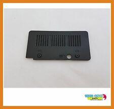 Tapa Wi-Fi Hp ProBook 6550b 6555b 6450b Wi-Fi Cover 6070B0438801