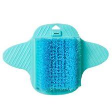 3X(Suministros de limpieza de bano Cepillo de limpieza cuticula unica Cepil U3U1