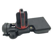 Intake Manifold Runner Control Valve for X3 Z3 Z4 E46 M54 E39 E60 11617544806