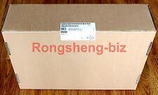 Siemens HMI 6AV6 647-0AF11-3AX0 6AV66470AF113AX0 New In Box