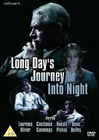 Long Days Journey Into Night [DVD]
