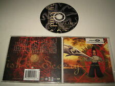 I MOTHER EARTH/PAISAJE AND FISH(EMI/7243 8 32919 0 8)CD ÁLBUM