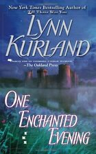 One Enchanted Evening (de Piaget Family) by Lynn Kurland