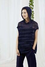 Lang Yarns Ella Knitting Instructions Kapuzenpullover As Download Fam 251