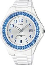 Casio Lx-500h-2bvdf reloj cuarzo para mujer