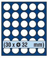 Safe 6334 Nova Element Münzbox für 30 2-euro-münzen In Dosen