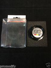 Black Mugen Style Oil Filler Cap fits Honda Civic Integra Type R JDM EP3 EK9 DC5