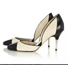 Karen Millen Leather Shoes Size 39