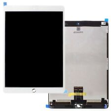 Displayeinheit Display LCD Touch Screen für Apple iPad Pro 10.5 Komplett Weiß