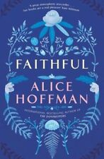 Faithful,Alice Hoffman- 9781471157738
