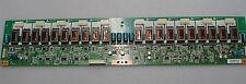 24V40W2S Samsung Backlight Inverter, HIP0212A, LNR408DX/XAA, 540-B11, N4060W