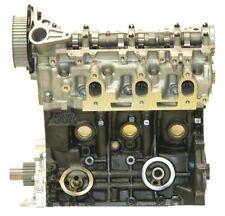 Remanufactured Long Block  fits Toyota Pick-up 3.0L V6  1989 - 1991 3VZ