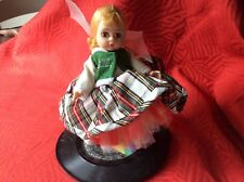 Alexander doll back to the fifties cu gathering exclusive 1995