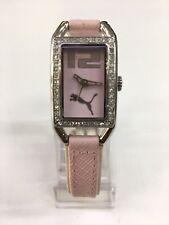 Puma Mujer PU100172001 Sportlifestyle Colección Pure Pliancy Reloj