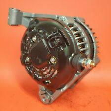 Donge Nitro V6 3.7liter 2007 2008 2009 2010 Alternator OEM Reman By ace Alt