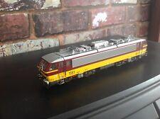 LS models 92005 locomotive series 11 1181 limited edition gauge dc