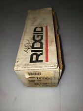 Ridgid, Genuine Lever, Throw Out 43830