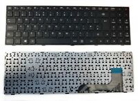 New Replacement LENOVO IDEAPAD 100-15 300-15 100-15IBY UK Laptop Keyboard