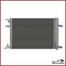 Klimakondensator Klimakühler inkl Trockner Chevrolet Cruze 1.7 /& 2.0 ab /'09