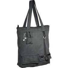 National Geographic Walkabout Tote Medium NGW8120