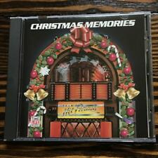 Time-Life - Your Hit Parade - Christmas Memories -  - Audio CD