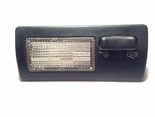VW PASSAT B3 rear reading light