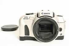 Canon EOS IX Lite APS Film SLR Camera // Body Only / Fully Operational