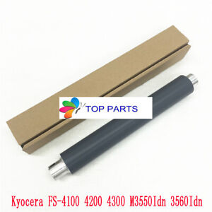Fuser roller for Kyocera FS-4100 4200 4300 M3550Idn 3560Idn