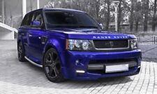 Range Rover Sport body kit 2009-2013 frp