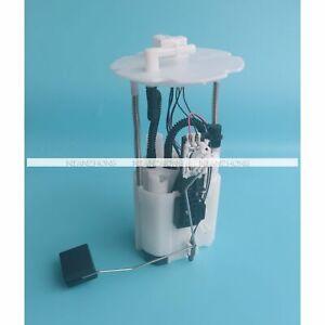 Fuel Pump Assembly 17040-1CJ0A 170401CB0D For INFINITI FX35 FX45 FX50 QX70 09-