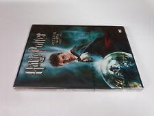 dvd NEW HARRY POTTER OLTRE LA MAGIA