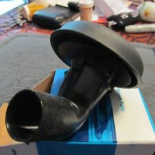 NOS 1990 1991 LINCOLN TOWN CAR REAR WINDOW DEFOGGER NOZZLE F0VY-18C515-B NEW OEM