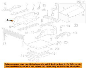 WANLING Housses Si/ège Auto Devant Si/ège pour Jaguar I-Pace Wear Resistant Faux Leatherette Cushions Fil Beige