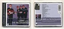 Cd GERRY AND THE PACEMAKERS The essential - NUOVO sigillato EMI 2003 The best of