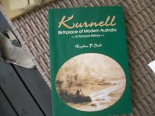 kurnell shire birthplace of australia a pictoral history the kurnell aborigines