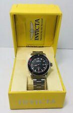 Invicta Men's 90189 Pro Diver Analog Quartz Watch