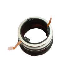 Original USM Ultrasonic Focus Motor Part for Canon EF-S 17-55mm f/2.8 IS Repair