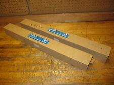 KURODA GE2005DS-BALR-0582X0490-C7M Ball Screw 070-5229-01 NEW Ballscrew